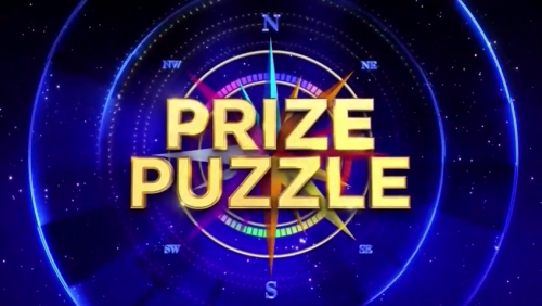 thing wheel of fortune answer cheats autos post
