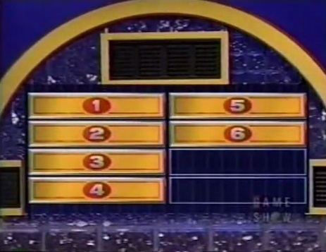 Graphics For Family Feud Game Graphics  WwwGraphicsbuzzCom
