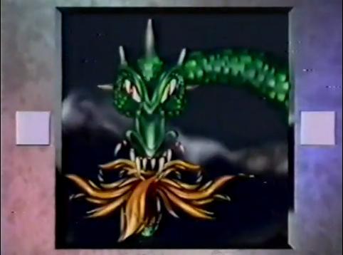 sigmafan Avatar
